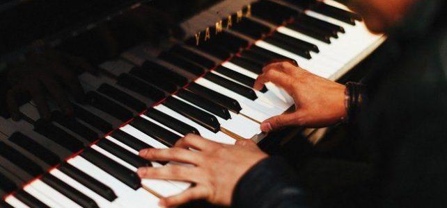 Повече информация за уроците по пиано
