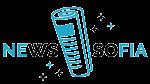 News Sofia