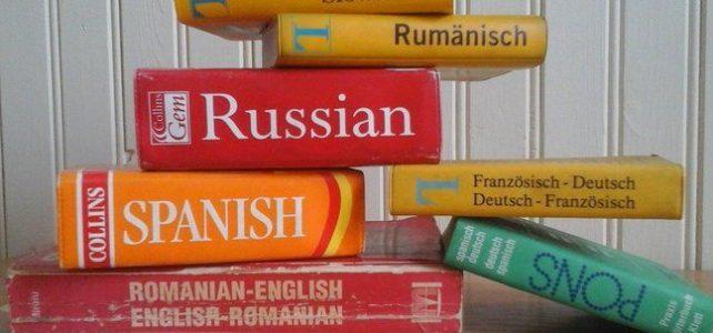 Симултантните устни преводи