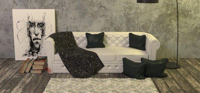 Съвети при избор на килим
