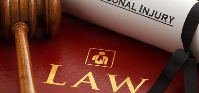 Адвокатски услуги за вещно право