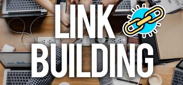 Идеи за изграждане на връзка и свързване